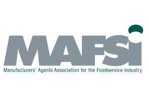 MAFSI-Manufacturers-Agents-Foodservice-Industry