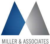 Miller & Associates | Foodservice Equipment Representatives for Texas and Oklahoma